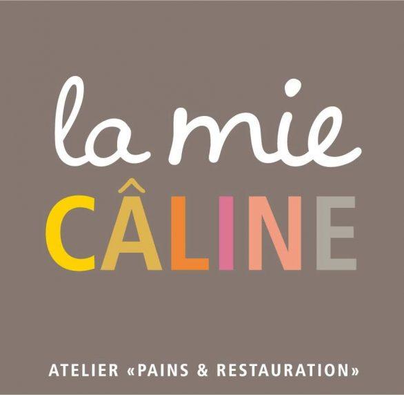 La Mie Câline Limoges