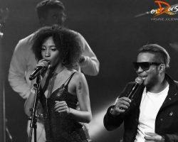 AG-2019-Concert-avec-Bamboleo-10-1