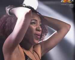 AG-2019-Concert-avec-Bamboleo-104-2