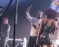 AG-2019-Concert-avec-Bamboleo-112-1