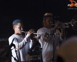 AG-2019-Concert-avec-Bamboleo-117-1