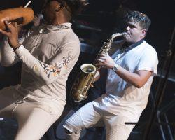 AG-2019-Concert-avec-Bamboleo-118-1