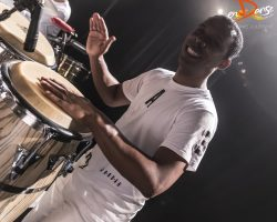 AG-2019-Concert-avec-Bamboleo-121-2