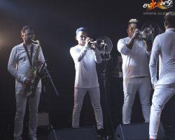 AG-2019-Concert-avec-Bamboleo-129-1