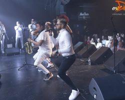 AG-2019-Concert-avec-Bamboleo-130-1