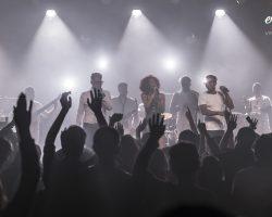 AG-2019-Concert-avec-Bamboleo-142-1
