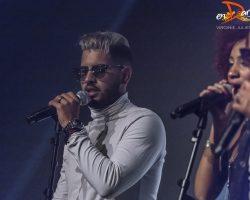 AG-2019-Concert-avec-Bamboleo-17-1