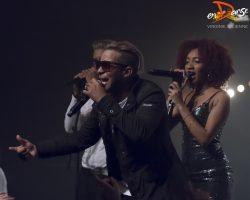AG-2019-Concert-avec-Bamboleo-18-1