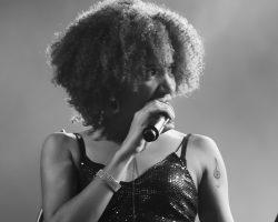 AG-2019-Concert-avec-Bamboleo-25-1