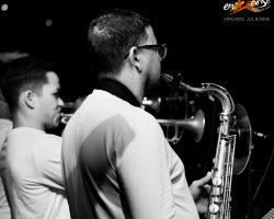 AG-2019-Concert-avec-Bamboleo-29