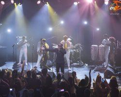 AG-2019-Concert-avec-Bamboleo-3-1