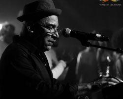 AG-2019-Concert-avec-Bamboleo-38-1