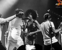 AG-2019-Concert-avec-Bamboleo-45-1