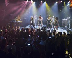 AG-2019-Concert-avec-Bamboleo-5-1
