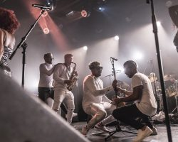 AG-2019-Concert-avec-Bamboleo-50-1