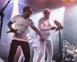 AG-2019-Concert-avec-Bamboleo-59-1
