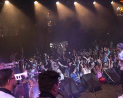 AG-2019-Concert-avec-Bamboleo-62-1
