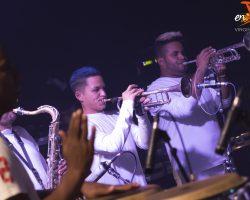 AG-2019-Concert-avec-Bamboleo-64-1