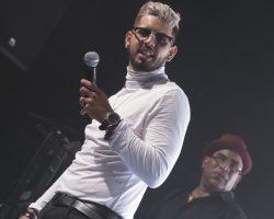AG-2019-Concert-avec-Bamboleo-71-1