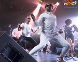 AG-2019-Concert-avec-Bamboleo-76-1
