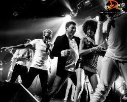 AG-2019-Concert-avec-Bamboleo-79-1