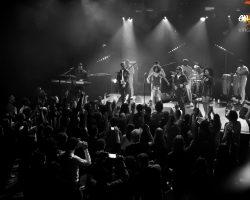AG-2019-Concert-avec-Bamboleo-8-1