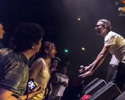 AG-2019-Concert-avec-Bamboleo-87