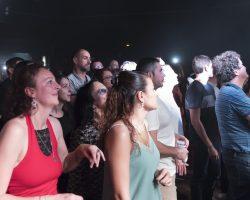 AG-2019-Concert-avec-Bamboleo-89