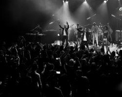 AG-2019-Concert-avec-Bamboleo-9-1