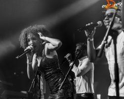 AG-2019-Concert-avec-Bamboleo-91-1