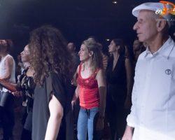 AG-2019-Concert-avec-Bamboleo-95-1
