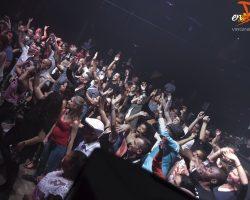 AG-2019-Concert-avec-Bamboleo-98-1