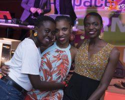 AG-2019-soirée-avec-Bamboleo108-1