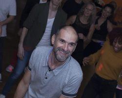 AG-2019-soirée-avec-Bamboleo129-1