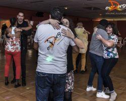 AG-2019-soirée-avec-Bamboleo135-1