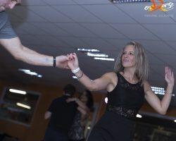 AG-2019-soirée-avec-Bamboleo145-1