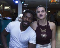 AG-2019-soirée-avec-Bamboleo150-1