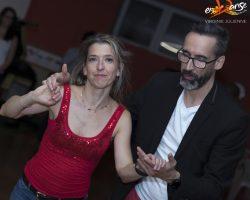 AG-2019-soirée-avec-Bamboleo37-1