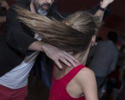 AG-2019-soirée-avec-Bamboleo38-1