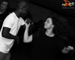 AG-2019-soirée-avec-Bamboleo42-1