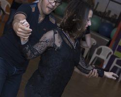 AG-2019-soirée-avec-Bamboleo66-1