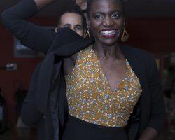 AG-2019-soirée-avec-Bamboleo93-1