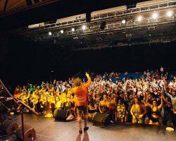 Carnaval-Salsa-Festival-Limoges-2017–Concert-1