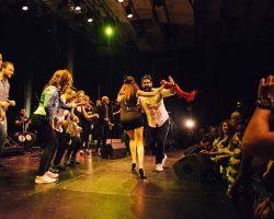 Carnaval-Salsa-Festival-Limoges-2017–Concert-12