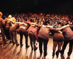 Carnaval-Salsa-Festival-Limoges-2017–Concert-14