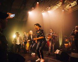 Carnaval-Salsa-Festival-Limoges-2017–Concert-15