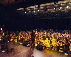 Carnaval-Salsa-Festival-Limoges-2017–Concert-16