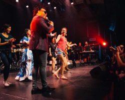 Carnaval-Salsa-Festival-Limoges-2017–Concert-19