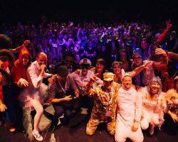 Carnaval-Salsa-Festival-Limoges-2017–Concert-23