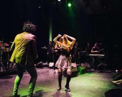 Carnaval-Salsa-Festival-Limoges-2017–Concert-29